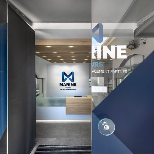 MARINE-004-LR