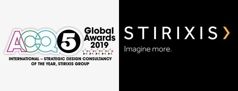 Global Awards 2019