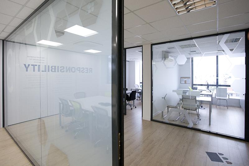 perrigos offices 5