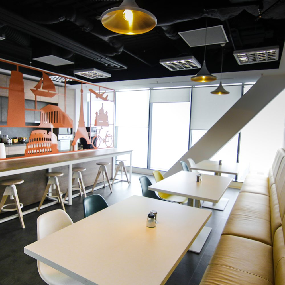 Tripsta Offices 4