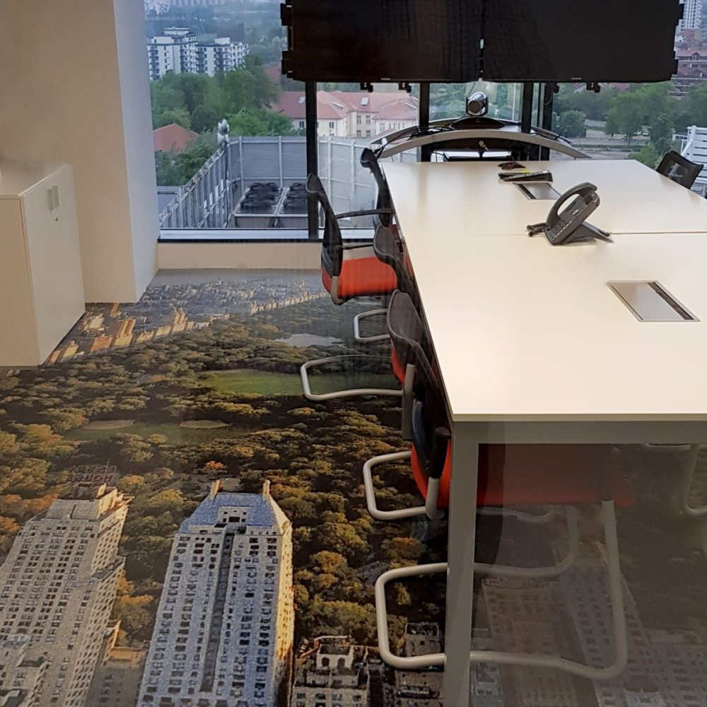 Tripsta-Offices-7