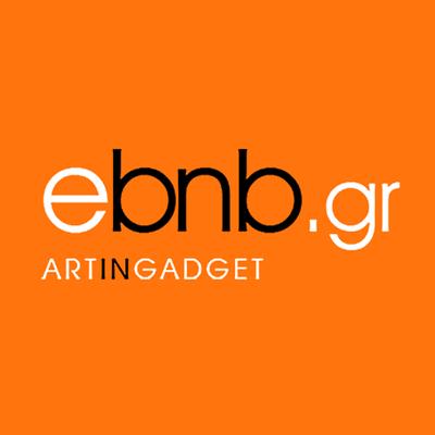 ebnb logo
