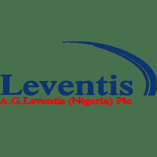 Leventis Logo