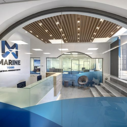 MARINE-032-HDR
