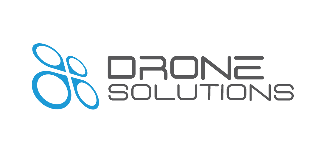 Drone Solutions Logo
