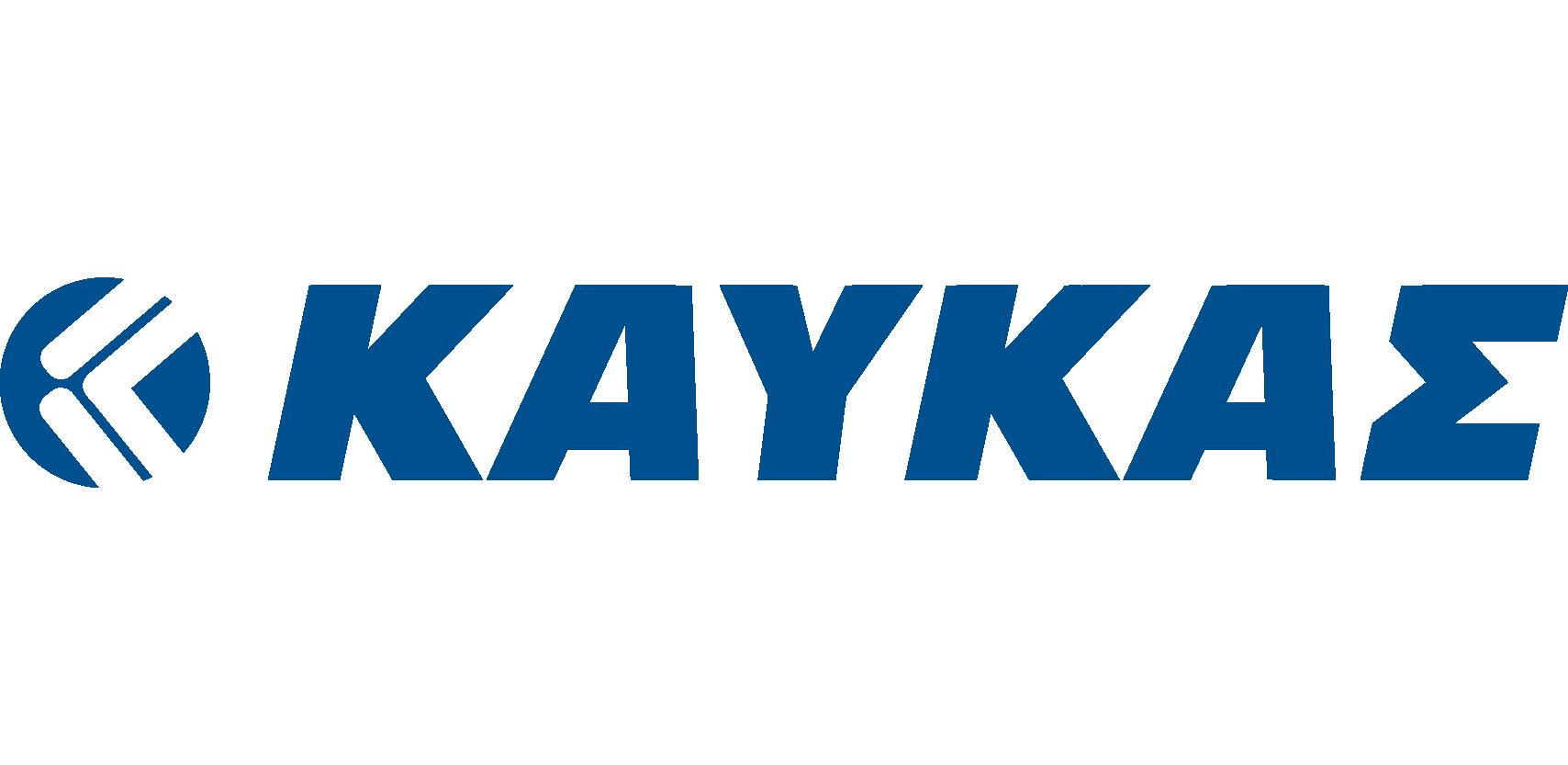 Kafkas Logo