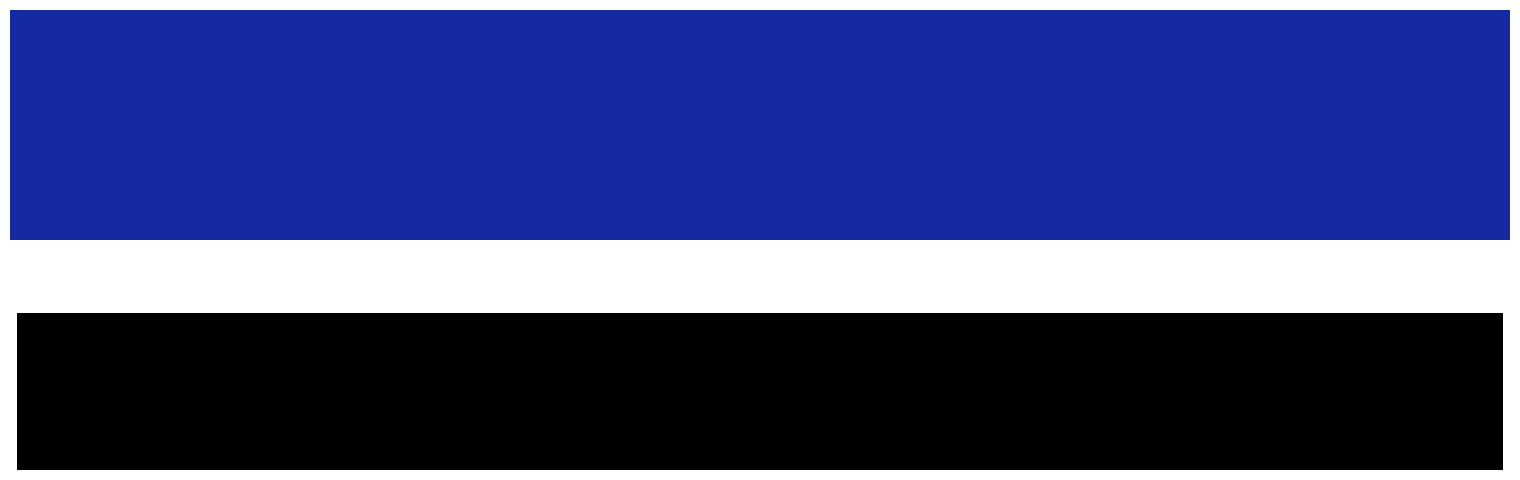 Samsung Business_Logo
