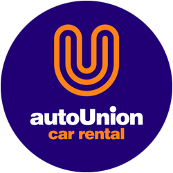 autoUnion Logo