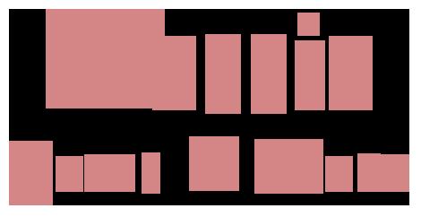 Nassia Gems logo