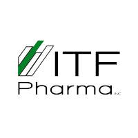 Itf Logo