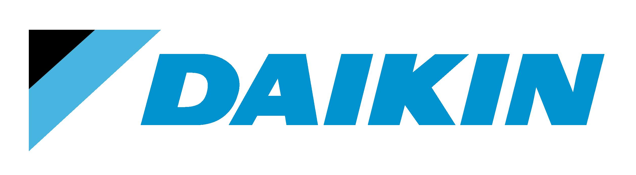 Daikin Hellas Logo