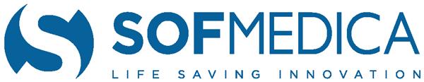 Sofmedica Logo