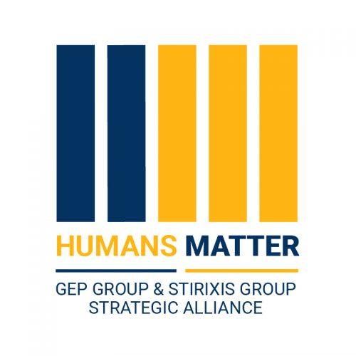 Humans Matter