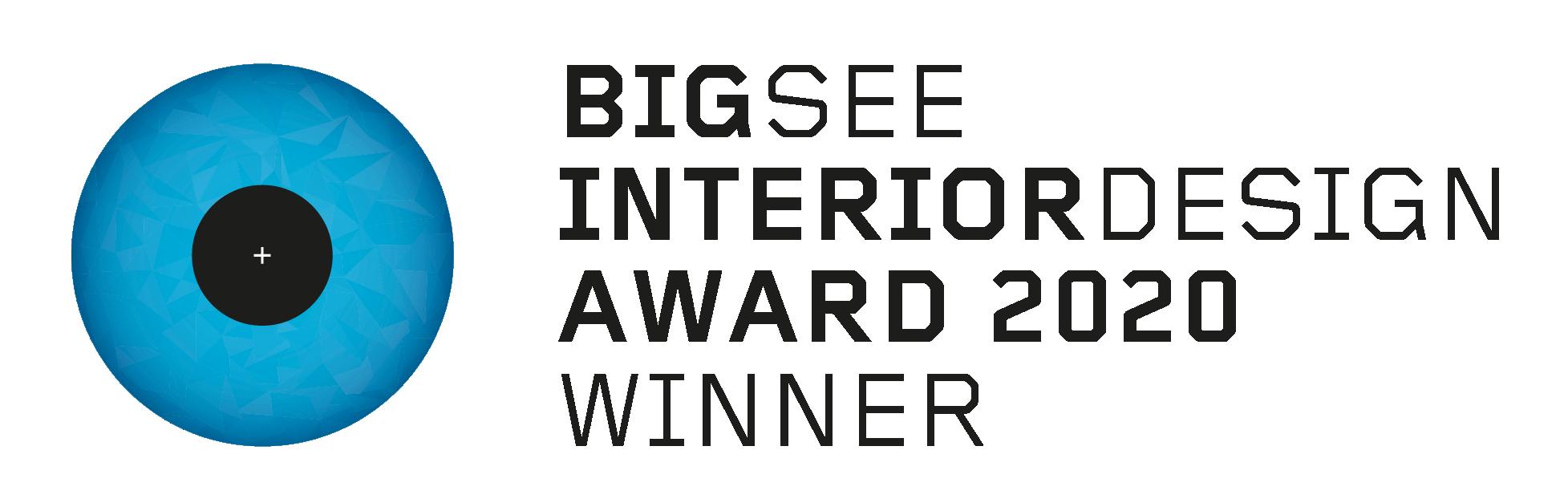 BigSEE Interior Design Award 2020-TRANS-01