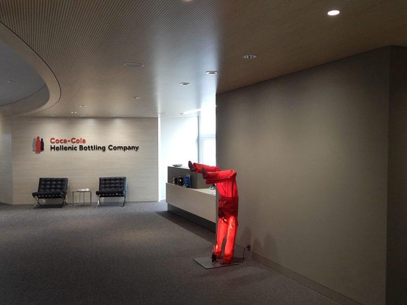 Coca-Cola-hellenic-bottling-company-Switzerland-1-800x600-min